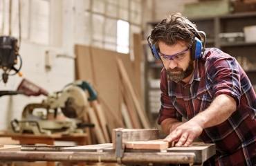 Официальный представитель деревообрабатывающего оборудования Holzmann в Украине